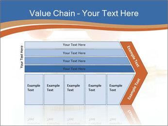 0000078978 PowerPoint Template - Slide 27