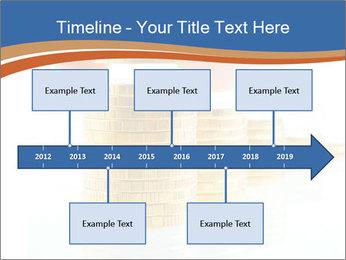 0000078978 PowerPoint Template - Slide 28
