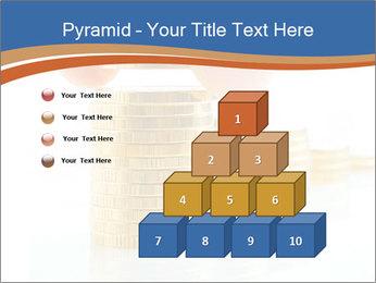 0000078978 PowerPoint Template - Slide 31