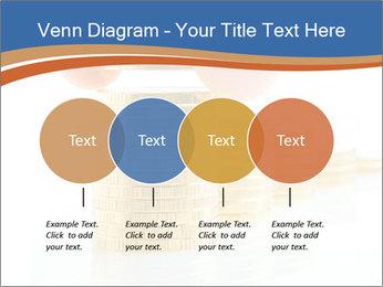 0000078978 PowerPoint Template - Slide 32