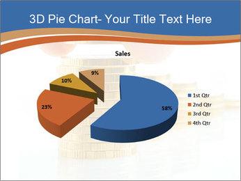 0000078978 PowerPoint Template - Slide 35