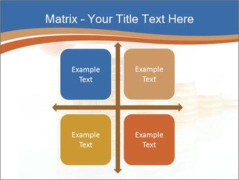 0000078978 PowerPoint Template - Slide 37