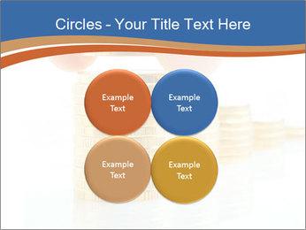0000078978 PowerPoint Template - Slide 38