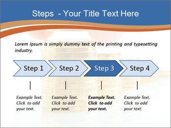0000078978 PowerPoint Template - Slide 4