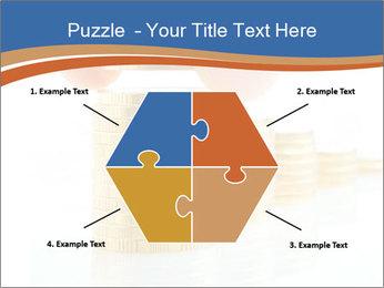 0000078978 PowerPoint Template - Slide 40