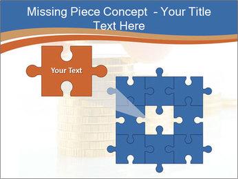 0000078978 PowerPoint Template - Slide 45