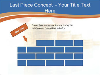0000078978 PowerPoint Template - Slide 46