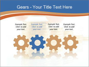 0000078978 PowerPoint Template - Slide 48