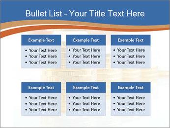 0000078978 PowerPoint Template - Slide 56