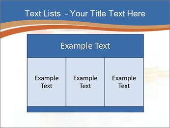 0000078978 PowerPoint Template - Slide 59