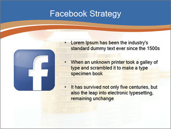 0000078978 PowerPoint Template - Slide 6