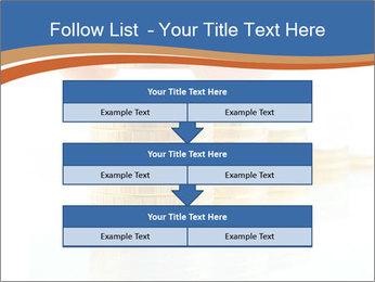 0000078978 PowerPoint Template - Slide 60