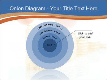 0000078978 PowerPoint Template - Slide 61