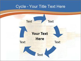 0000078978 PowerPoint Template - Slide 62