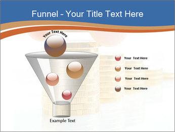 0000078978 PowerPoint Template - Slide 63