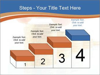 0000078978 PowerPoint Template - Slide 64
