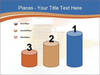 0000078978 PowerPoint Template - Slide 65