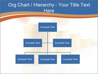 0000078978 PowerPoint Template - Slide 66