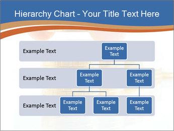 0000078978 PowerPoint Template - Slide 67