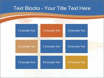 0000078978 PowerPoint Template - Slide 68