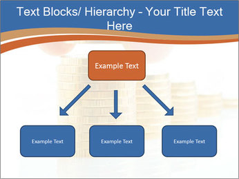 0000078978 PowerPoint Template - Slide 69