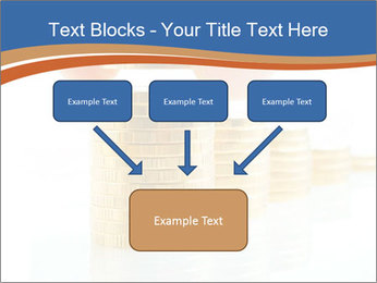 0000078978 PowerPoint Template - Slide 70