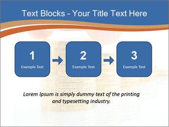 0000078978 PowerPoint Template - Slide 71