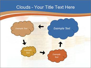 0000078978 PowerPoint Template - Slide 72