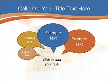 0000078978 PowerPoint Template - Slide 73