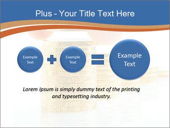 0000078978 PowerPoint Template - Slide 75