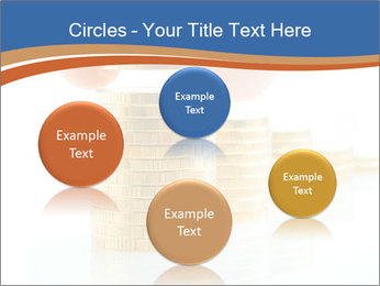 0000078978 PowerPoint Template - Slide 77