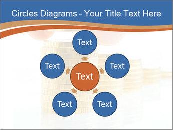 0000078978 PowerPoint Template - Slide 78