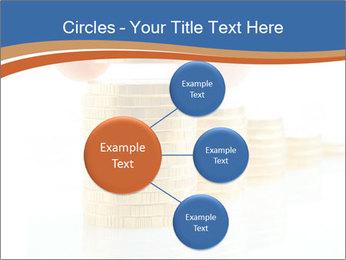 0000078978 PowerPoint Template - Slide 79