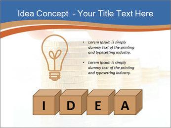 0000078978 PowerPoint Template - Slide 80