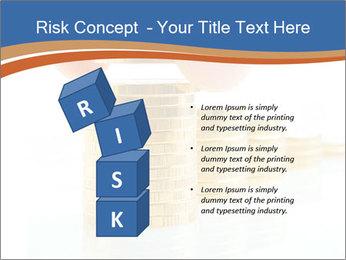 0000078978 PowerPoint Template - Slide 81