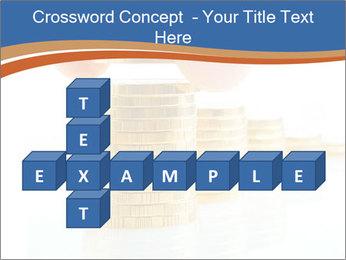 0000078978 PowerPoint Template - Slide 82