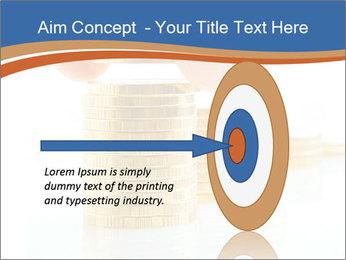 0000078978 PowerPoint Template - Slide 83