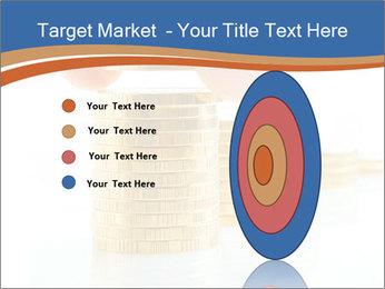 0000078978 PowerPoint Template - Slide 84