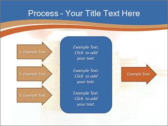 0000078978 PowerPoint Template - Slide 85