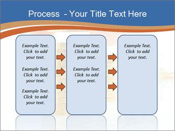 0000078978 PowerPoint Template - Slide 86