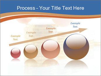 0000078978 PowerPoint Template - Slide 87