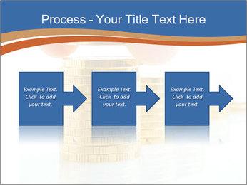 0000078978 PowerPoint Template - Slide 88