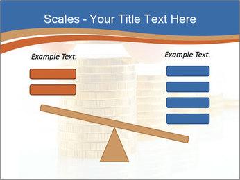 0000078978 PowerPoint Template - Slide 89