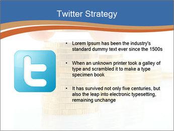 0000078978 PowerPoint Template - Slide 9