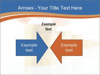 0000078978 PowerPoint Template - Slide 90