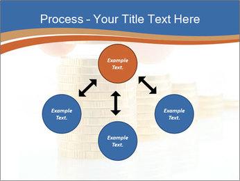 0000078978 PowerPoint Template - Slide 91