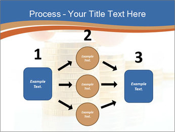 0000078978 PowerPoint Template - Slide 92