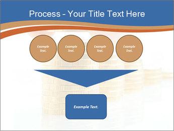 0000078978 PowerPoint Template - Slide 93