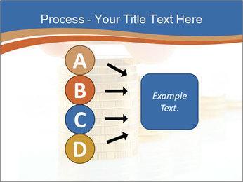 0000078978 PowerPoint Template - Slide 94