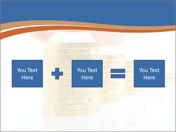 0000078978 PowerPoint Template - Slide 95